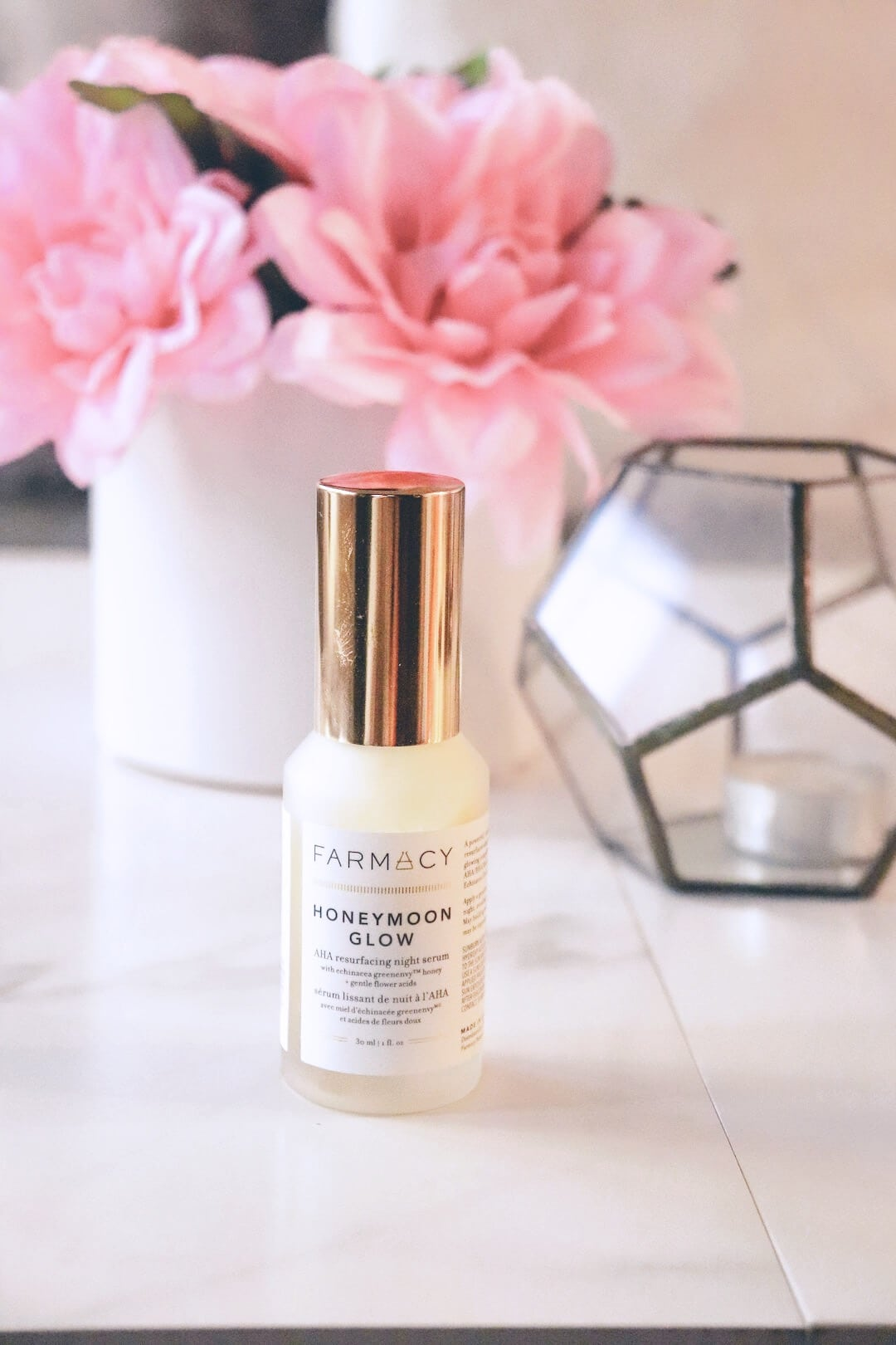 FARMACY-Honeymoon-Glow-Night-Serum-review