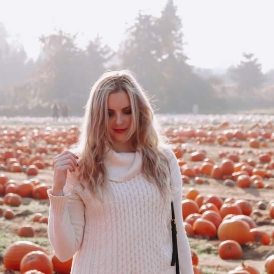 fall-style-2018