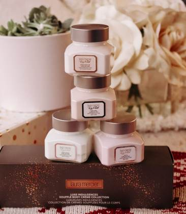laura-mercier-body-souffle