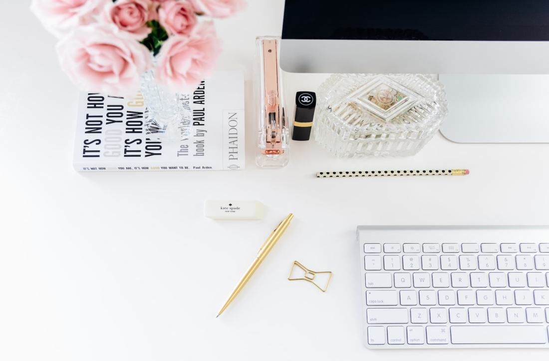 How to Create and Run a Successful Blog