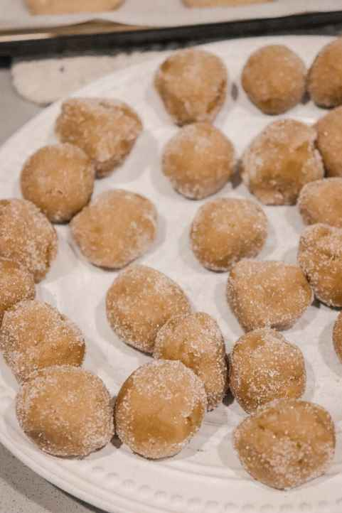 best-christmas-cookies-recipes