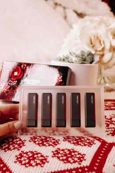 shiseido-modern-matte-lipstick