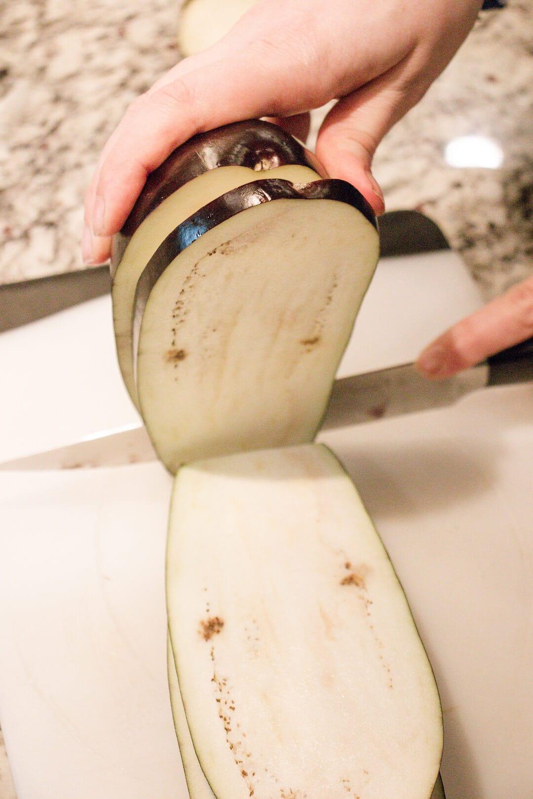 easy-eggplant-lasagna-recipe