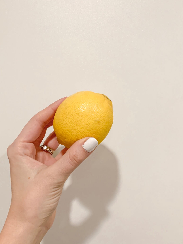 immune-system-boosting-tea-lemon
