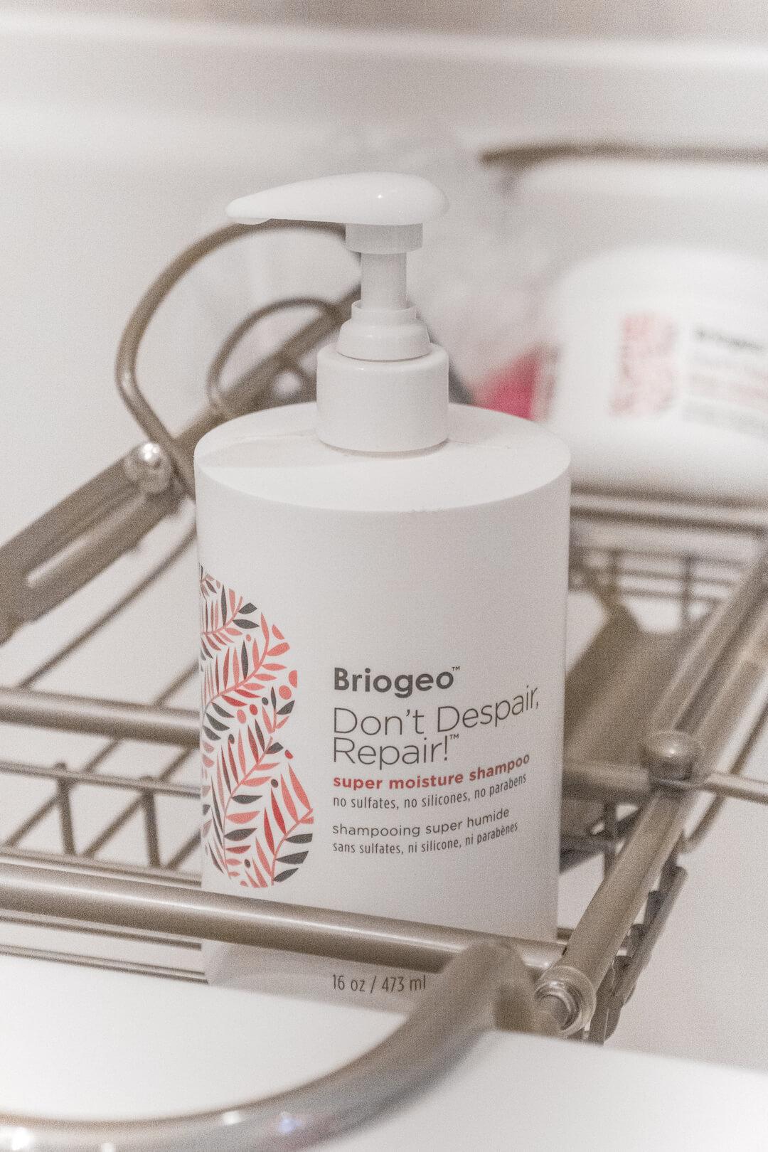 briogeo-dont-despair-repair-shampoo-review