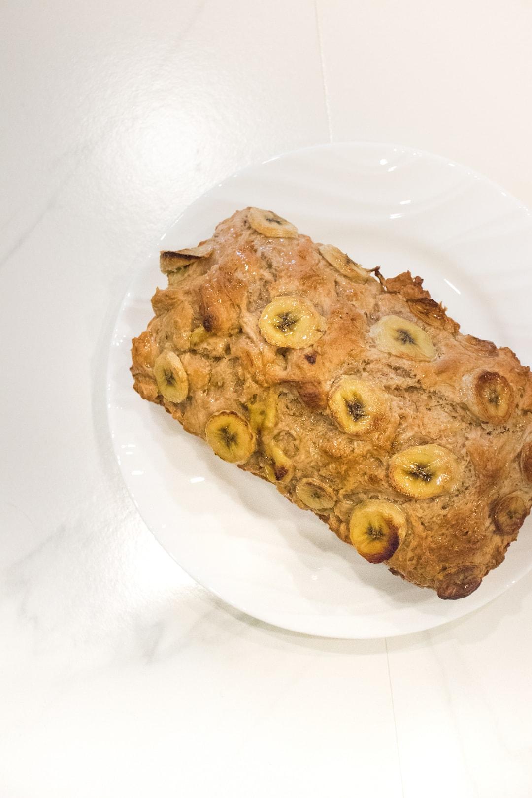 easy-honey-banana-bread-recipe