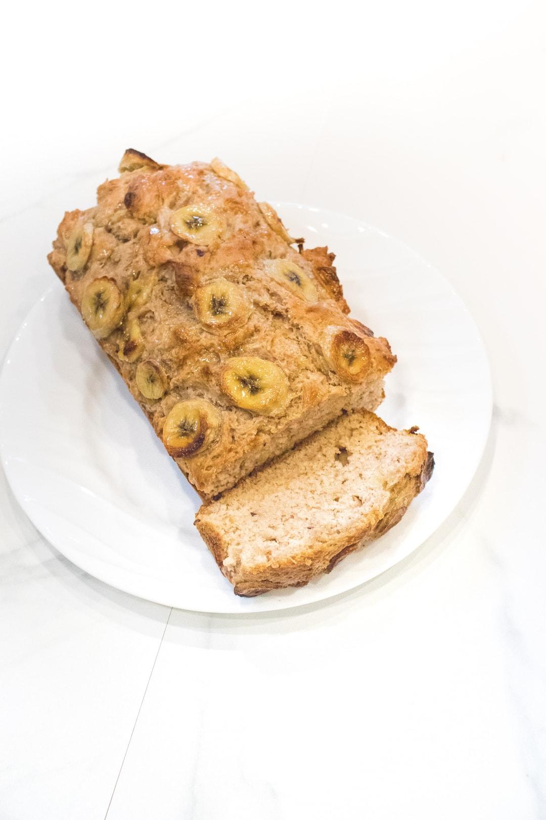 honey-banana-bread-recipe