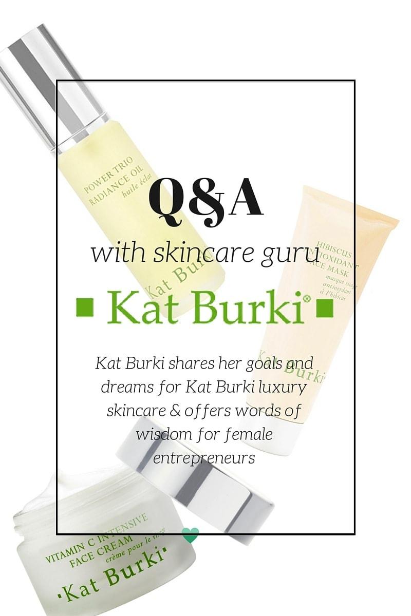 Kat Burki, vancouver style blog, vancouver fashion blog, the urban umbrella vancouver style blog