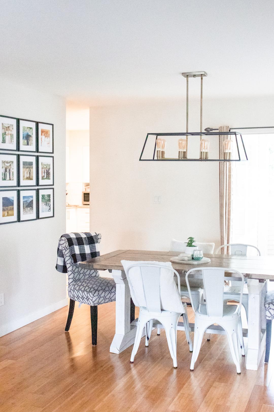 airy-farm-house-decor-dining-room