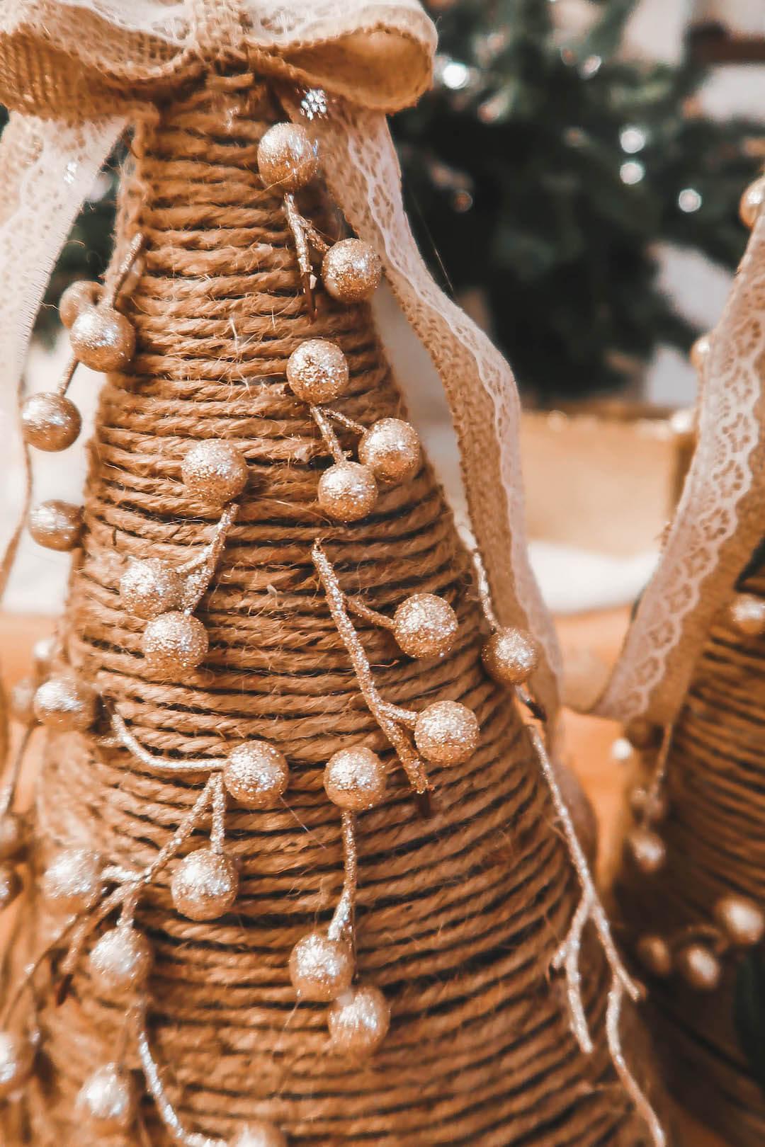 Christmas DIY Project