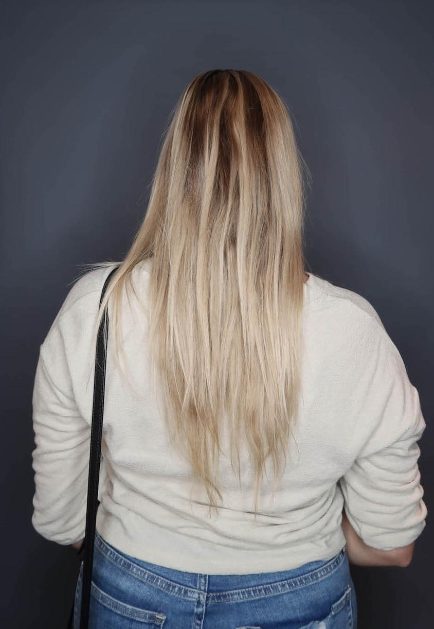 hair-before-lob-haircut