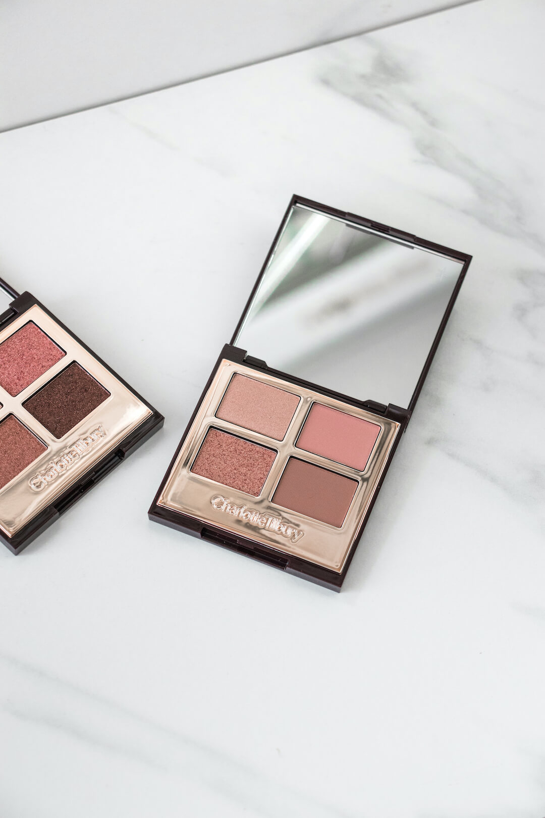 Charlotte-Tilbury-Eyeshadow-pillow-talk