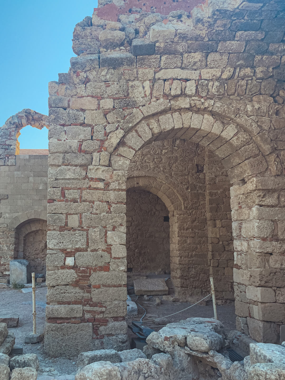 lindos-acropolis-rhodes-greece