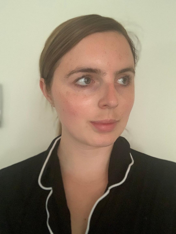 late-20s-skincare-anti-aging