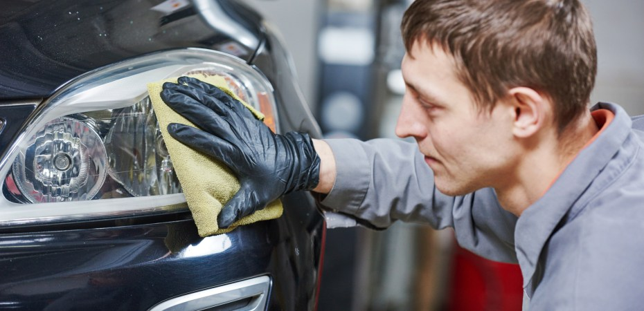 5 Tips For Repairing Your Headlights Theusautorepair Com
