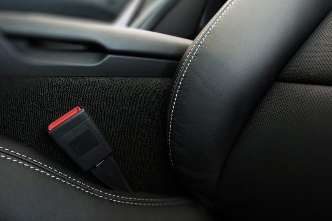 Car Upholstery Repair 4 Diy Tips Theusautorepair Com