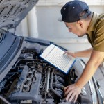 5 Easy Diy Car Repair Projects Theusautorepair Com
