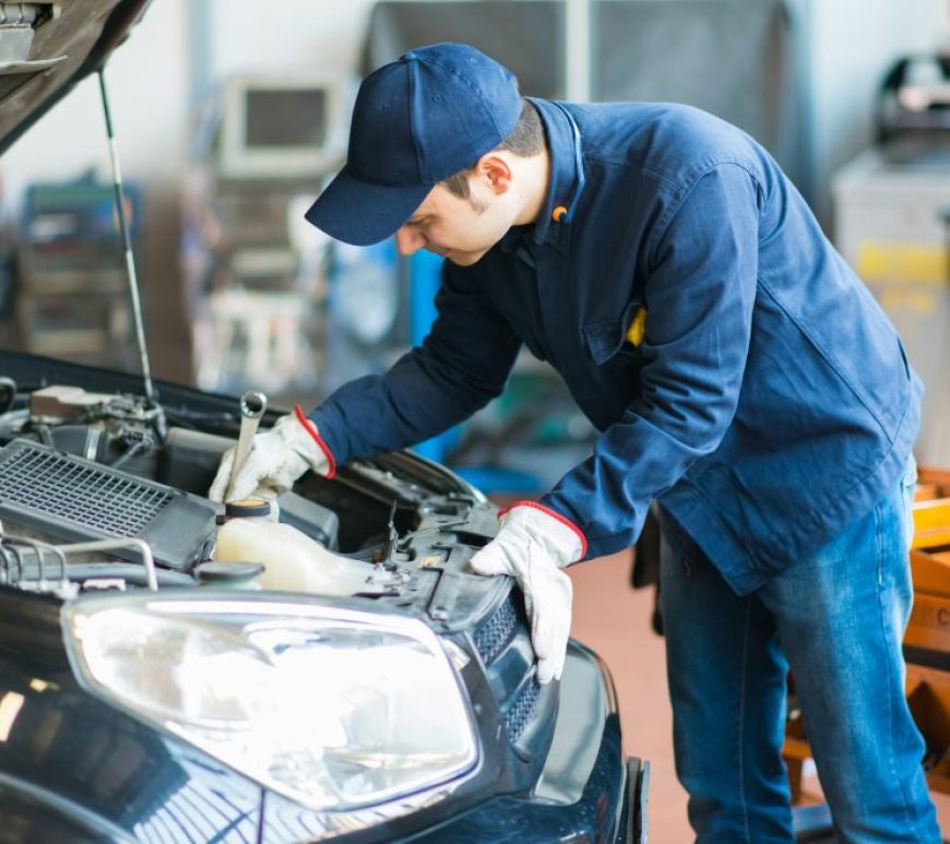 5 Tips You Need To Know In Order To Find A Quality Mechanic Theusautorepair Com