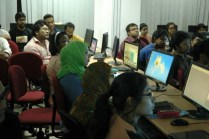 ux-session-brac-03