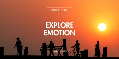 UX Design Course Online in Dhaka, BD