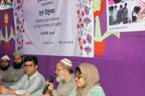 Opening of Userhub's Rangpur Campus