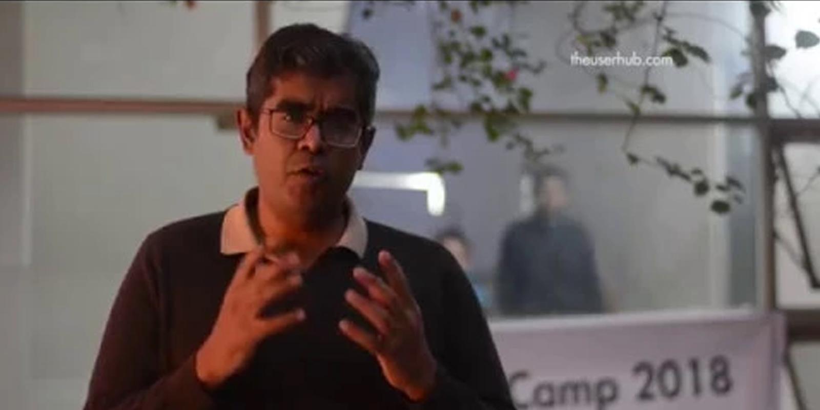 uxbc2018-fahim-mashrur
