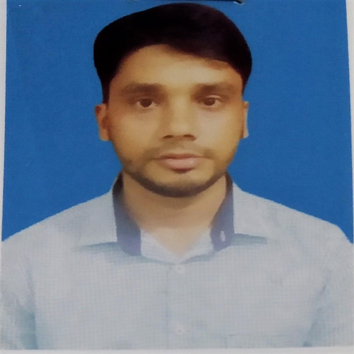 Mainuddin-Hossain-Nobel-(UIDI)
