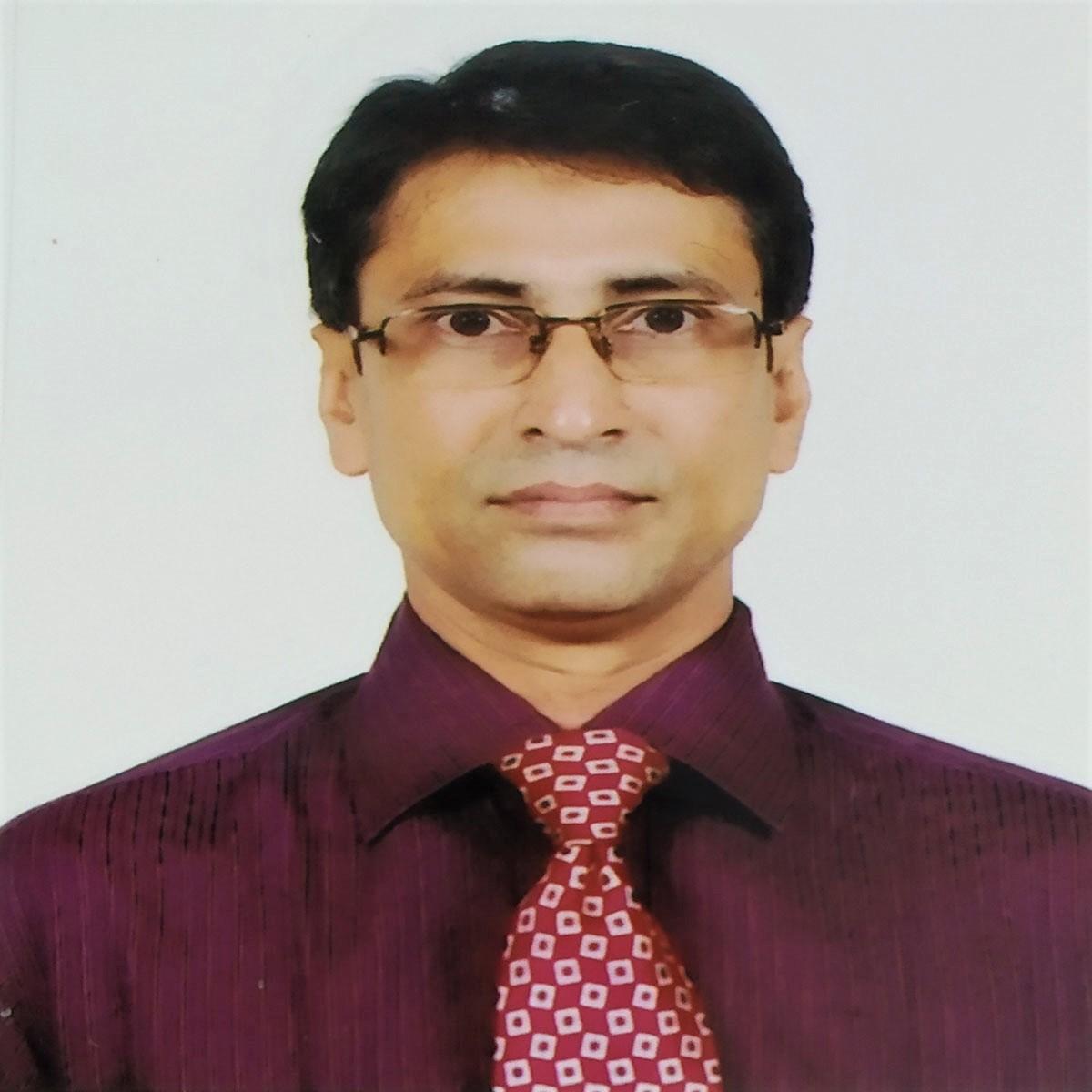 Masudur-Rahman-Rana-(CGVD)