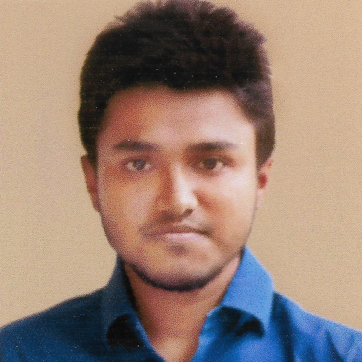 Atik Faisal
