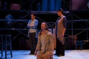Plan-B Theatre