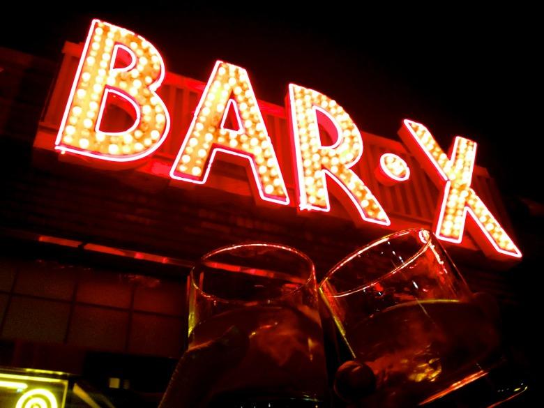 Best hookup bar in salt lake city