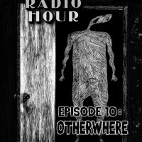 Live blog and review: Otherwhere presented by Plan-B Theatre, KUER-FM's RadioWest