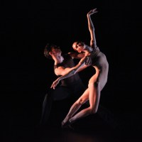 Ballet West's inaugural National Choreographic Festival