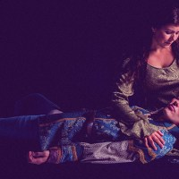Utah Opera opens season with Romeo et Juliette
