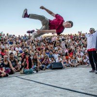 Utah Arts Festival 2019: Utah's rich dance artistry in diverse platforms to be presented in major performances