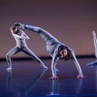 New Century Dance Project, with Repertory Dance Theatre, closes on thrilling notes in two concerts, major prizes
