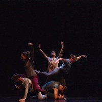 Repertory Dance Theatre set to open its 56th season with North Star, featuring works of choreographer Lar Lubovitch