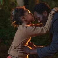 Sundance 2020: Belgium's Binti makes insightful gem of a U.S. premiere in festival's Kids slate