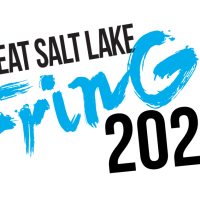 Great Salt Lake Fringe 2020: Virtual format delivers smart concept shows, excellent performances