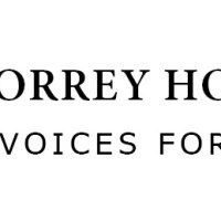 Torrey House Press marks 10th anniversary with robust momentum spreading beyond its Utah, Intermountain West roots