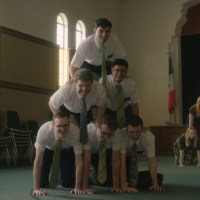 Sundance 2021: Mormon-themed dark comedy narrative and Turkish sociological thriller shine as part of festival short films slate