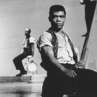 Sundance 2021: Ailey is elegant documentary of legacy highlighting one of the greatest American choreographers of the 20th century