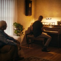 Sundance 2021: Compelling documentary shorts led by poignant, lyrical A Concerto Is a Conversation; story-telling resourcefulness of When We Were Bullies
