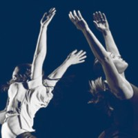 Where the audience has the voting power: Repertory Dance Theatre's Regalia available this week in virtual format, as 4 choreographers set their sights on commission prize