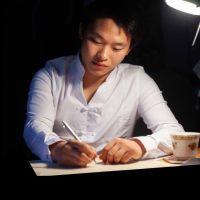 Utah Arts Festival 2021: Jazz commissions feature Utah's Steve Erickson, Tyler Chen in three world premieres