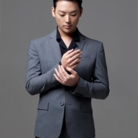 Bachauer concert series set to present 2018 gold medalist Changyong Shin in Carnegie Hall recital featuring Schumann, Chopin, Rachmaninoff