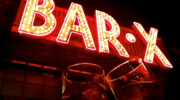 Best Bars in Salt Lake City