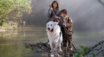 Utah Film Center to present 6th annual Tumbleweeds kids film festival