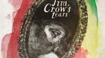 Kris Johnson's album Jim Crow's Tears is masterpiece of jazz verismo