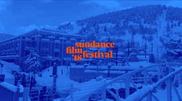 Sundance 2018: Utah film industry's connections strengthen as model for independent film community